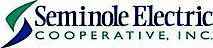 Seminole Electric Cooperative's Company logo
