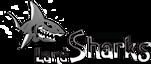 Seminole Landsharks's Company logo