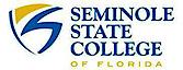 Seminolestate's Company logo
