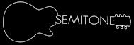Semitone Music's Company logo