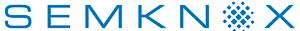 SEMKNOX's Company logo