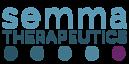 Semma Therapeutics's Company logo