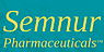 Durect's Competitor - Semnur Pharmaceuticals logo