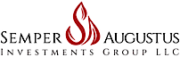 Semper Augustus Investments Group's Company logo
