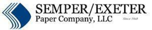 Semper Exeter's Company logo
