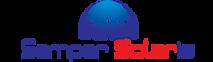 Semper Solaris's Company logo