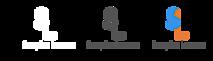 Semplice Lessons, A's Company logo
