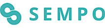 Sempo's Company logo