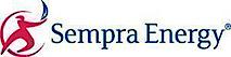 Sempra's Company logo