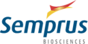 Semprus's Company logo