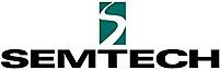 Semtech's Company logo