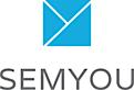 SemYOU's Company logo