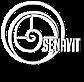 Senayit's Company logo