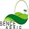 Sence Agric's Company logo