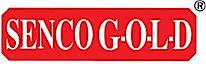 Senco Gold's Company logo