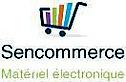 Sencommerce's Company logo