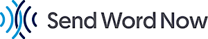 Send Word Now's Company logo