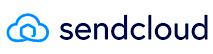 Sendcloud's Company logo
