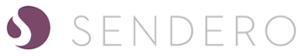Sendero Consulting's Company logo