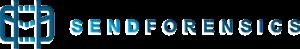SendForensics's Company logo