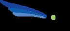 Sendio's Company logo