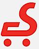 Sendo Technology Joint Stock Company's Company logo