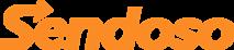 Sendoso's Company logo