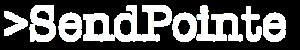 Sendpointe, Inc. An Adpointe Media Company's Company logo