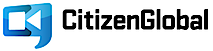 Citizenglobal's Company logo