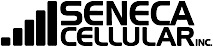 Seneca Cellular's Company logo