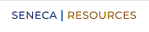 Seneca Resources's Company logo