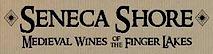 Seneca Shore's Company logo