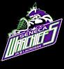 Seneca Warchiefs's Company logo