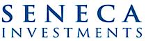 Seninv's Company logo