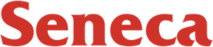 Seneca College of Applied Arts and Technology's Company logo