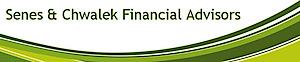 Senes & Chwalek Financial Advisors's Company logo