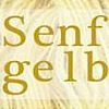 Senfgelb's Company logo