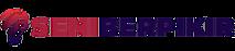 Seni Berpikir's Company logo