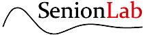 SenionLab 's Company logo