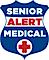 Ace American Alarm Co's Competitor - Senior Alert Medical logo