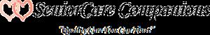 Senior Care Companions's Company logo