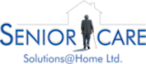 Senior Care Solutions At Home's Company logo