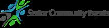 Senior Community Events's Company logo
