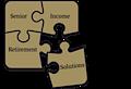 Senior Income & Retirement Solutions's Company logo