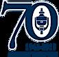 Senior One Services's Company logo