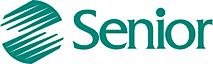 Senior Sistemas Ltda's Company logo