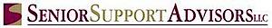 Senior Support Advisors's Company logo