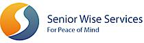 Senior Wise Services's Company logo