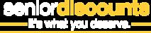 Seniordiscounts's Company logo