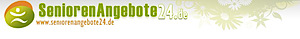 Seniorenangebote24.de's Company logo